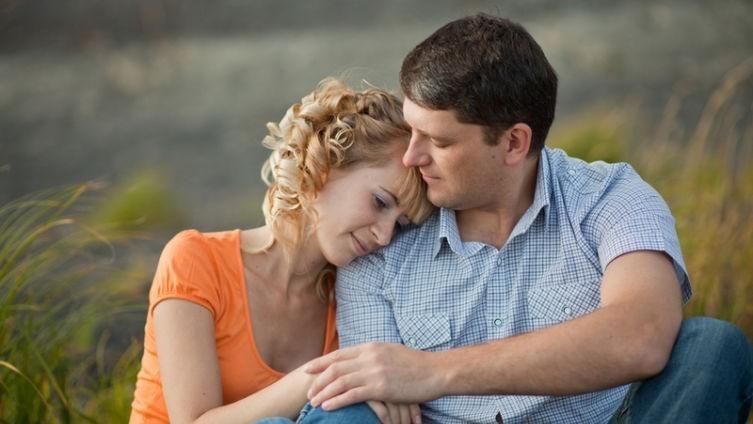 Как получать любовь