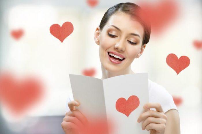 Способы признания в любви парню