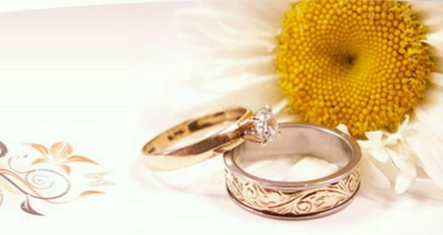 брачные агентства