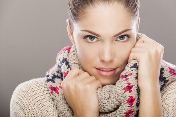 кардиган, пуловер, свитер