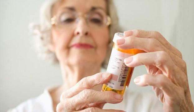 победить болезнь Альцгеймера