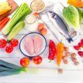 простые правила похудения