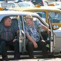 Доехать на такси без пересадок