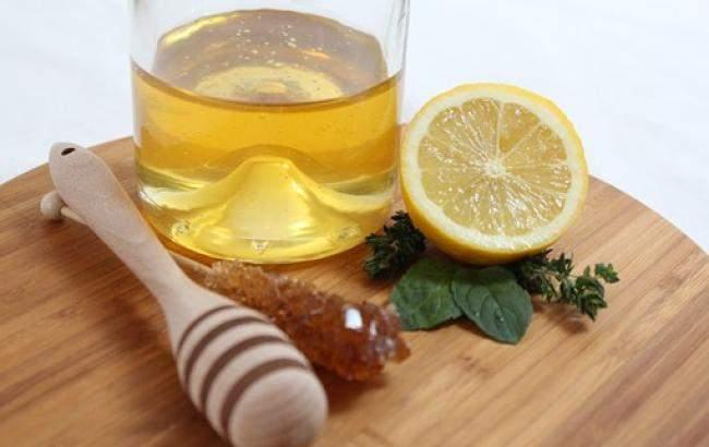 защититься от атеросклероза