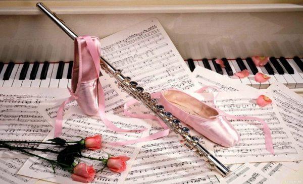 грустная музыка помогает людям в подавленном состоянии