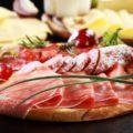 количество мяса, которое можно съедать в сутки