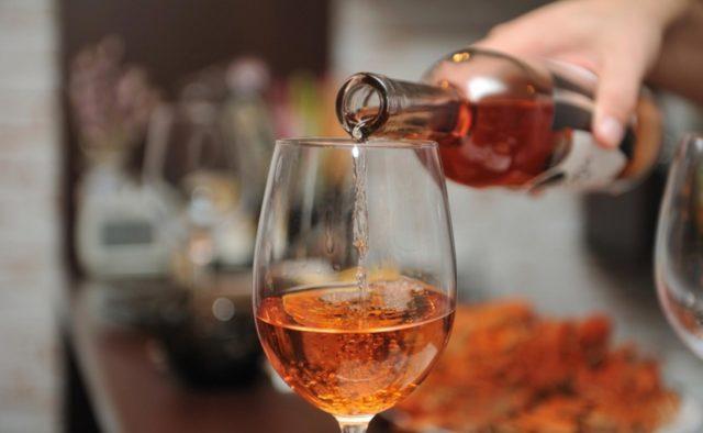 вред алкоголя для здоровья человека