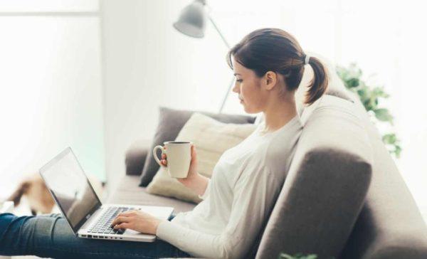 психолог в режиме онлайн