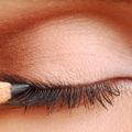 Как выбрать карандаш для глаз