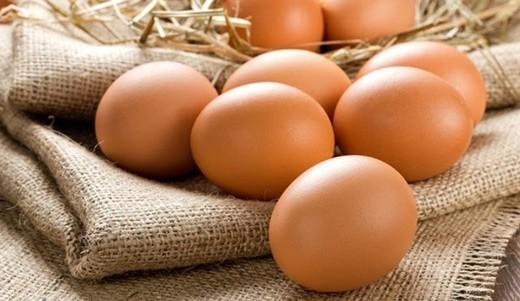 мытье головы яйцом