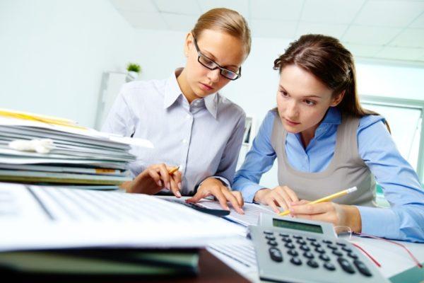 Курсы бухгалтеров: для чего они нужны